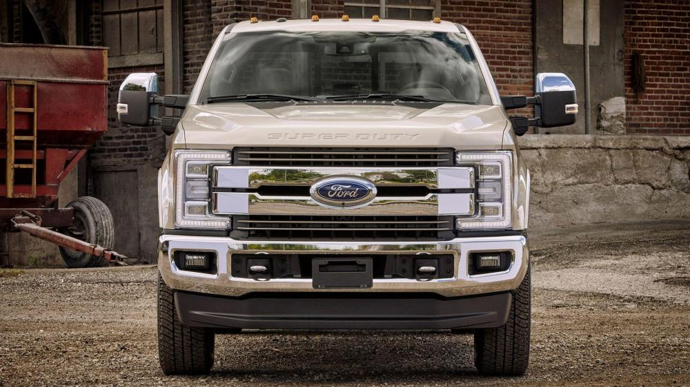 medium resolution of ford f 350 king ranch fx4 crew cab 2017 wallpapers and hd images