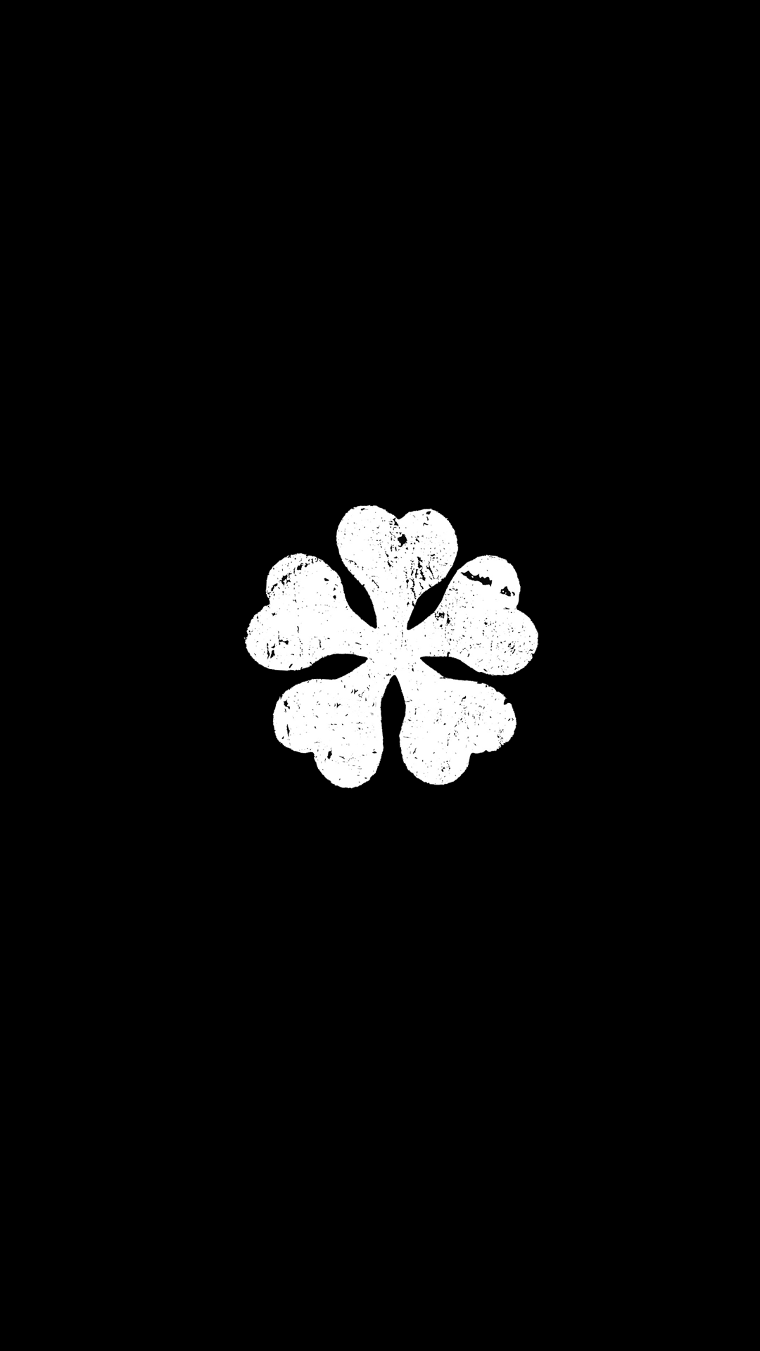 You can make this wallpaper for your desktop computer. Get Wallpaper Anime Black Clover Hd Android Images - jasmanime