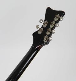 exelent gretsch guitar wiring diagrams crest the wire magnox info [ 2588 x 2700 Pixel ]
