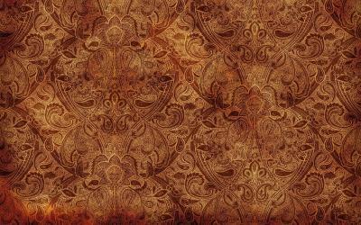 Medieval Backgrounds Wallpaper Cave