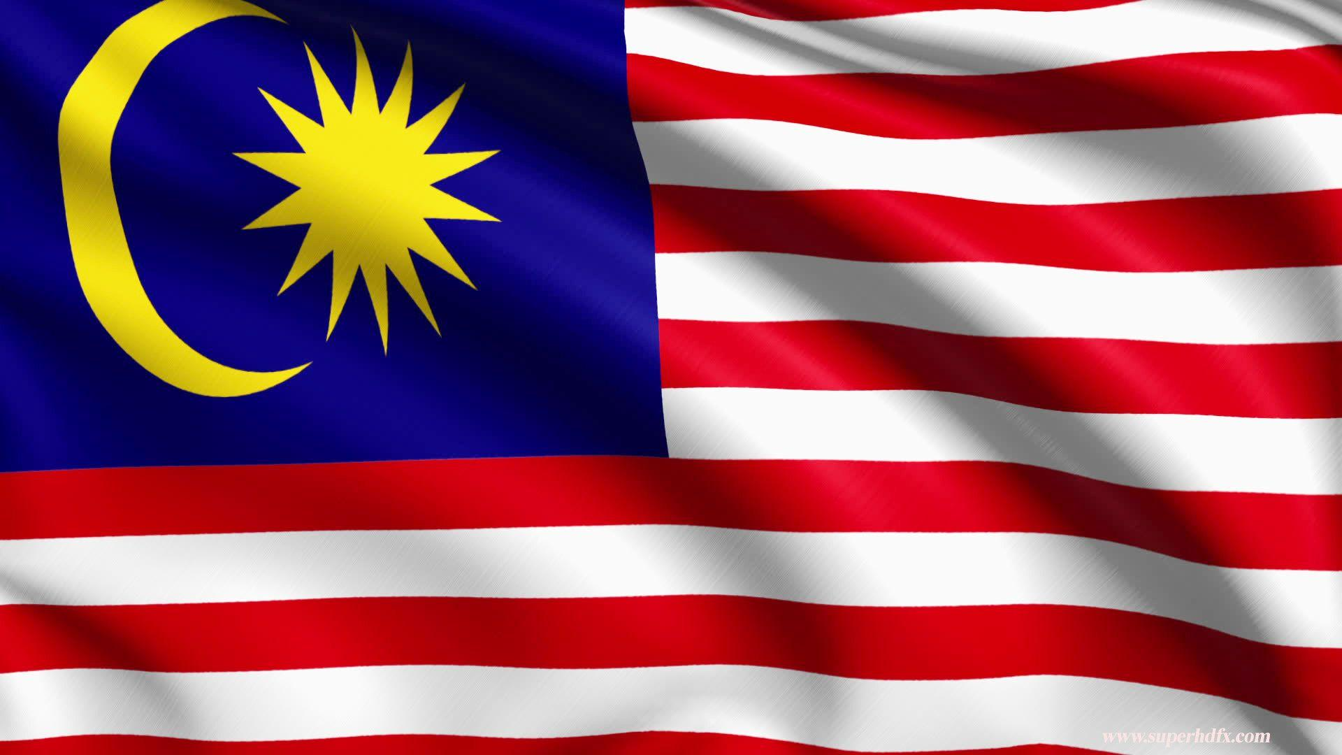 Anime 2014 Wallpaper Malaysia Flag Wallpapers Wallpaper Cave
