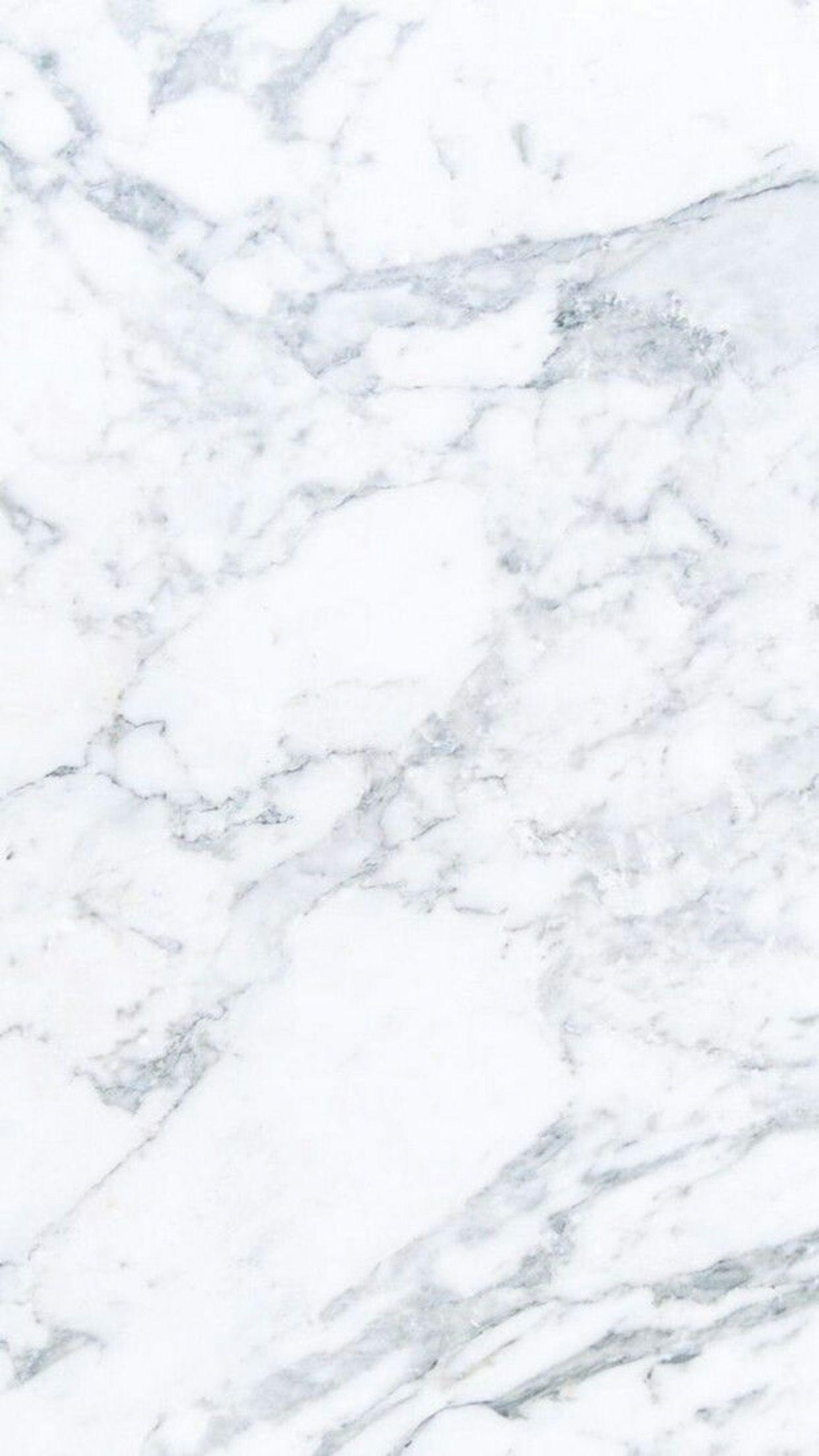 Marble Computer Background : marble, computer, background, White, Marble, Wallpapers, Wallpaper