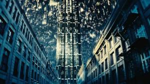 upside down inception film wallpapers 4k fantasy trailer cross backgrounds blogg picco hipwallpaper looking fiction effort wallpaperaccess science worlds audio