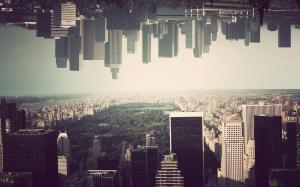 down upside wallpapers