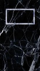 Iphone Black Aesthetic Wallpaper 2