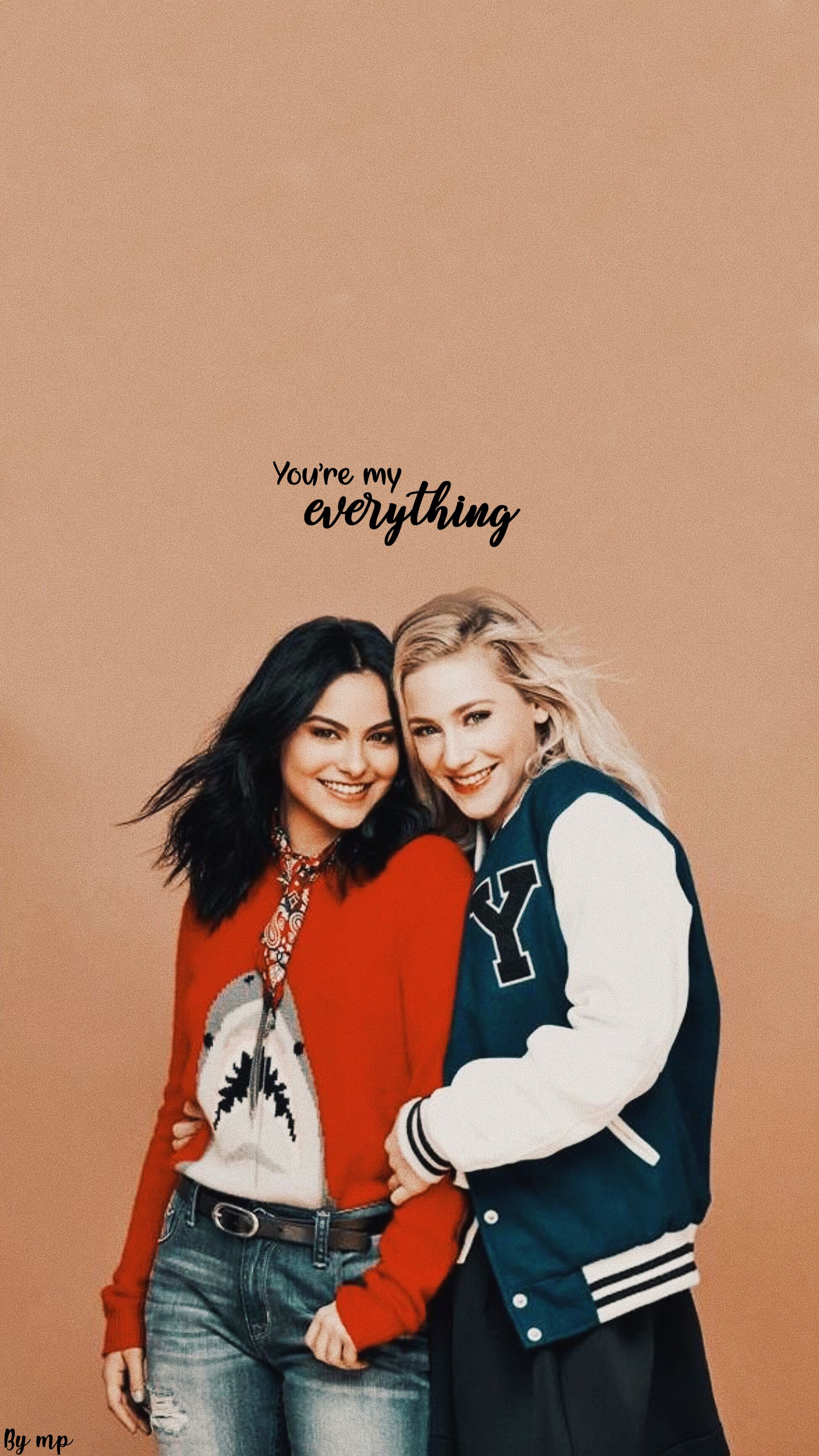 Riverdale Wallpaper Quotes Riverdale Quotes Wallpapers Wallpaper Cave