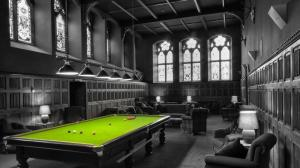 pool table wallpapers