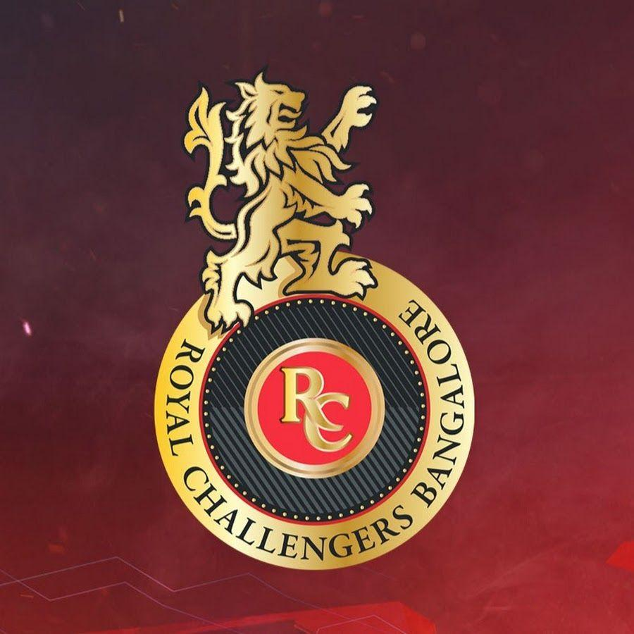 royal challengers bangalore wallpapers