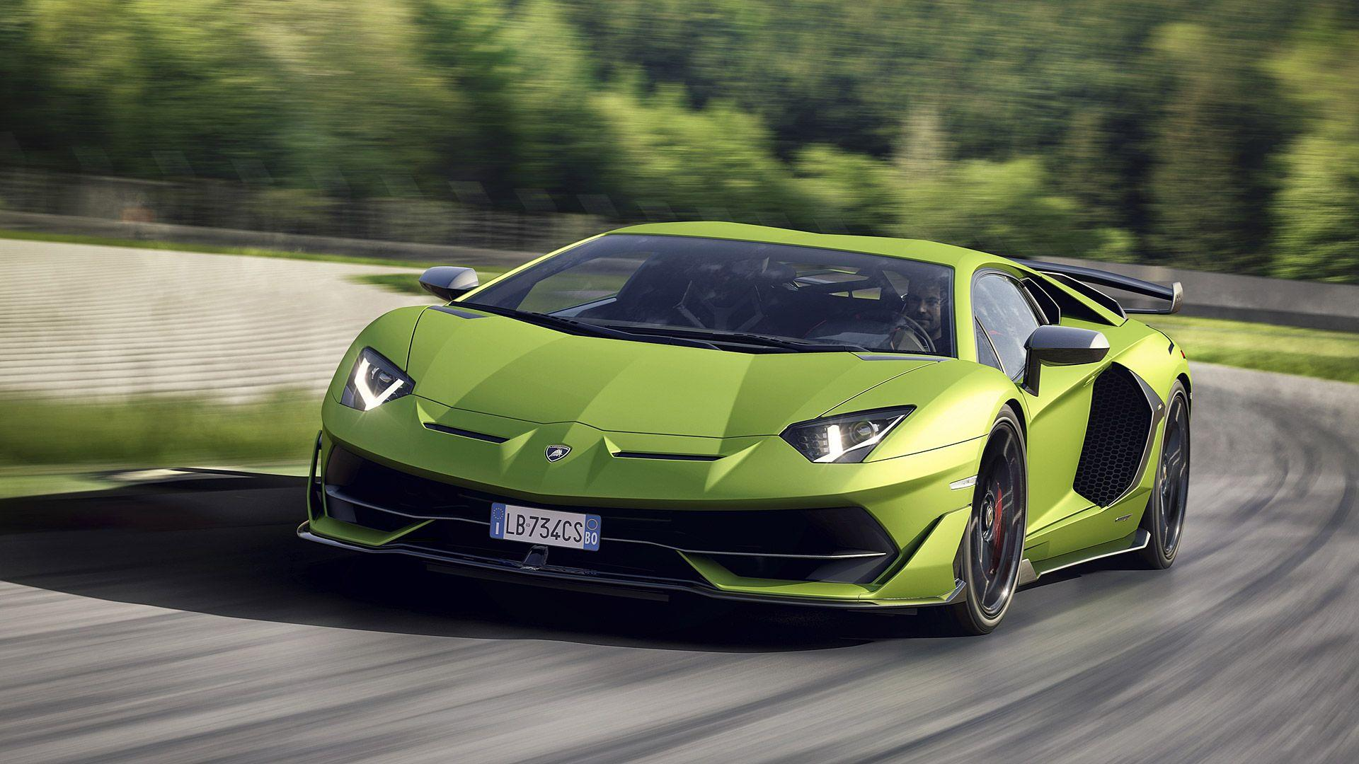 Read on to learn more on the lamborghini aventador j in this future v. Lamborghini Aventador Wallpapers Wallpaper Cave