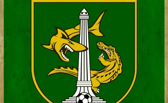 Persebaya Surabaya Wallpapers Wallpaper Cave