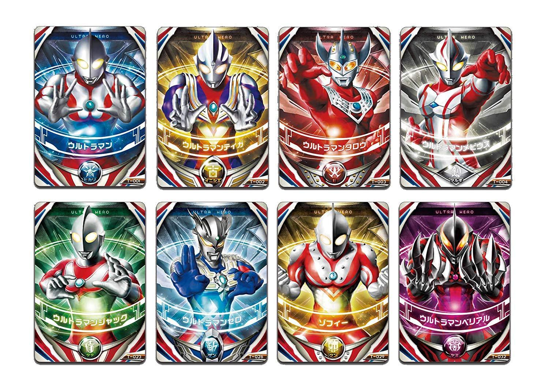 Ultraman Orb Wallpapers  Wallpaper Cave