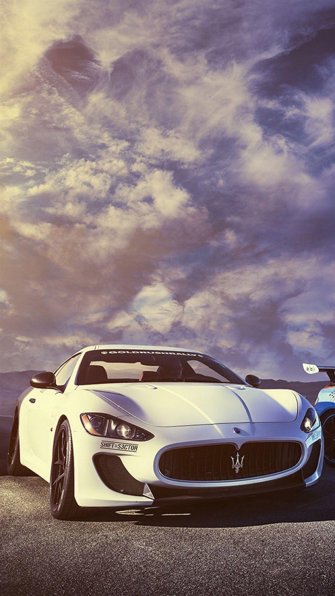 Learn which iphone car apps impressed us the most at howstuffworks. Sports Cars Iphone 8 Wallpapers Wallpaper Cave