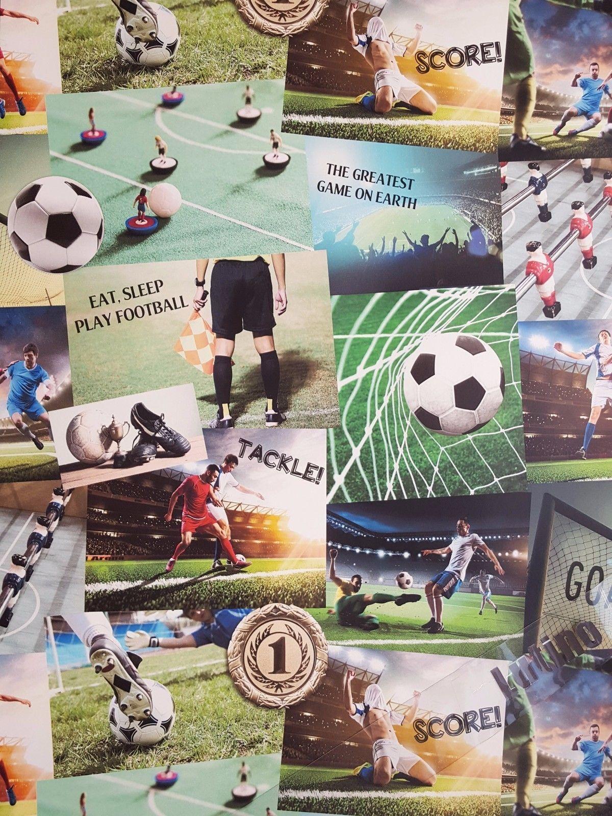 Soccer Collage : soccer, collage, Sleep, Soccer, Repeat, Wallpapers, Wallpaper