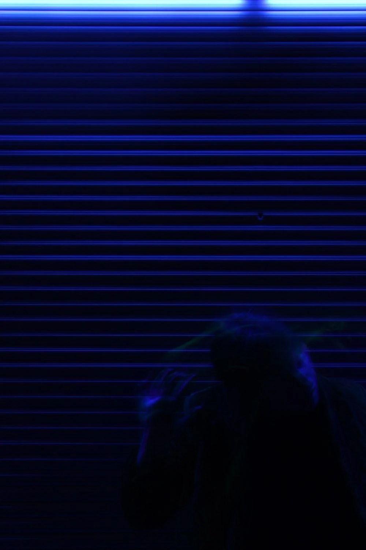 Midnight Blue Dark Blue Aesthetic : midnight, aesthetic, Midnight, Aesthetic, Wallpapers, Wallpaper