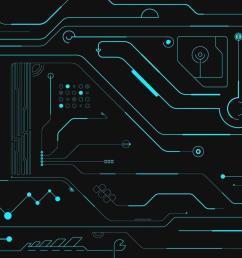 wiring diagram backgrounds schema wiring diagram circuit diagram wallpaper just wiring diagram wiring diagram backgrounds [ 1920 x 1200 Pixel ]