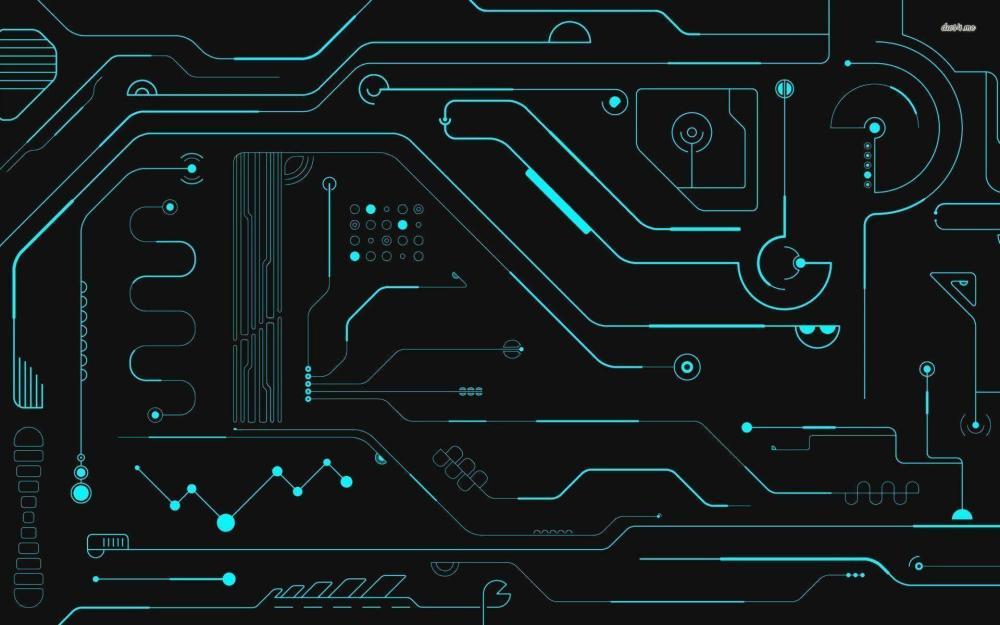 medium resolution of wiring diagram backgrounds schema wiring diagram circuit diagram wallpaper just wiring diagram wiring diagram backgrounds