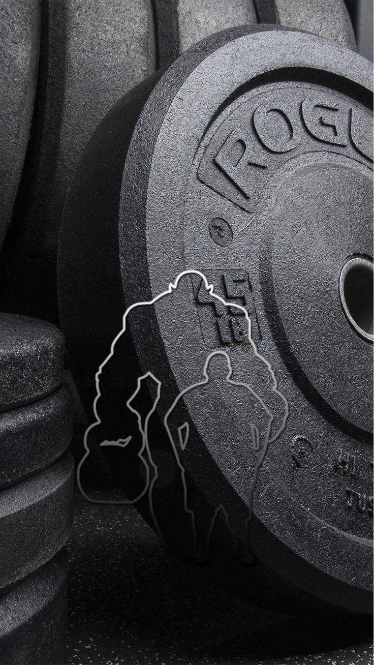 Weights Wallpaper : weights, wallpaper, Weights, Wallpapers, Wallpaper
