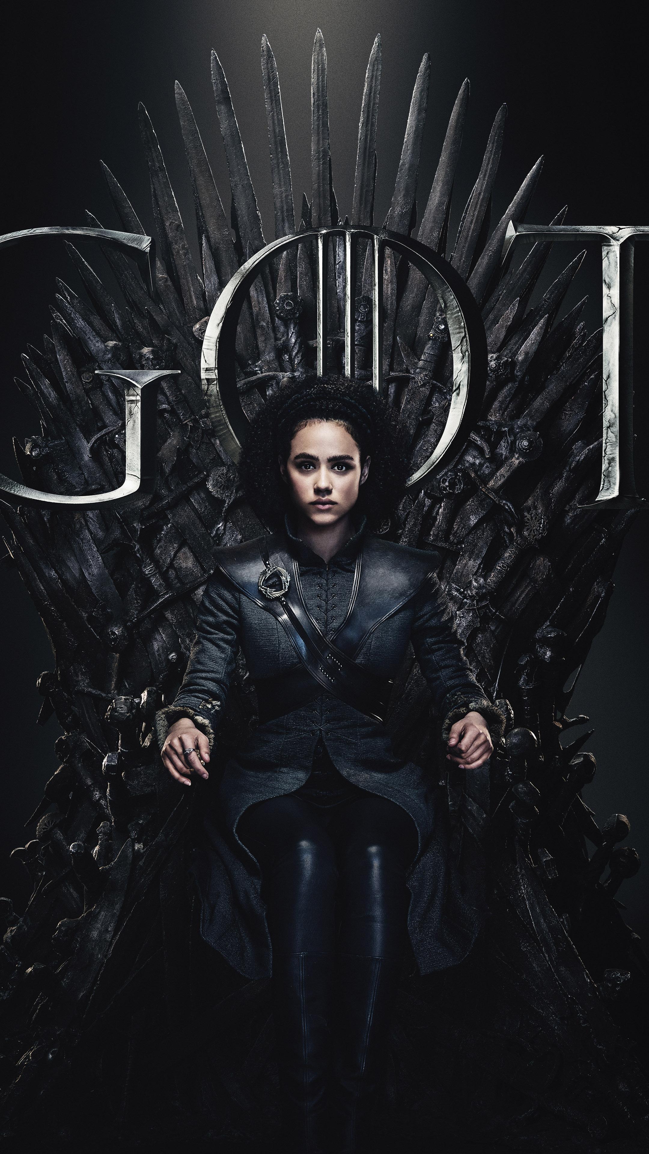 Game Of Thrones Vostfr Saison 8 Streaming : thrones, vostfr, saison, streaming, Games, Thrones, Saison, Francais, Sortie, Muharram