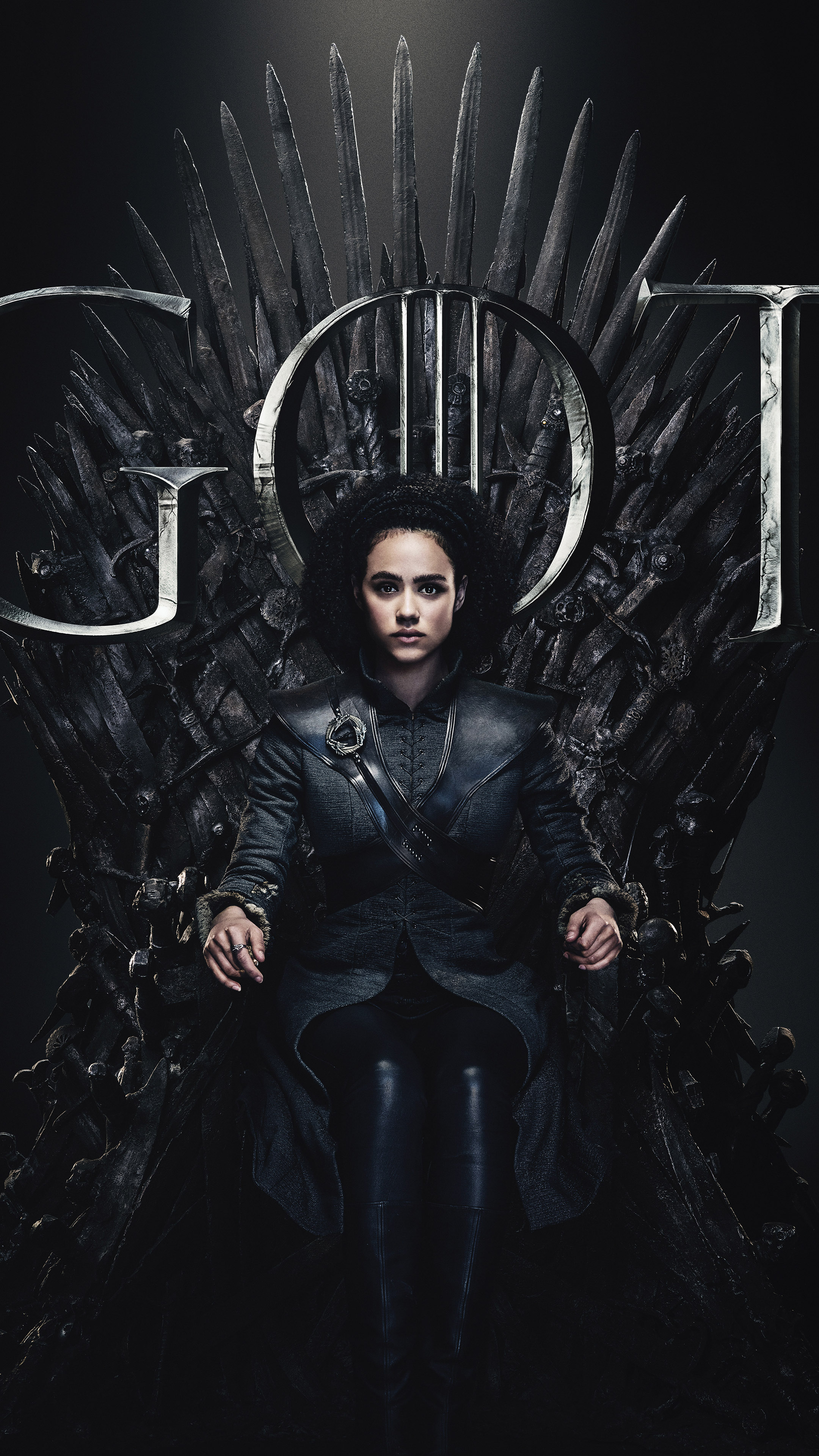 Game Of Thrones Saison 8 Episode 3 Vostfr Download : thrones, saison, episode, vostfr, download, Games, Thrones, Saison, Francais, Sortie, Muharram