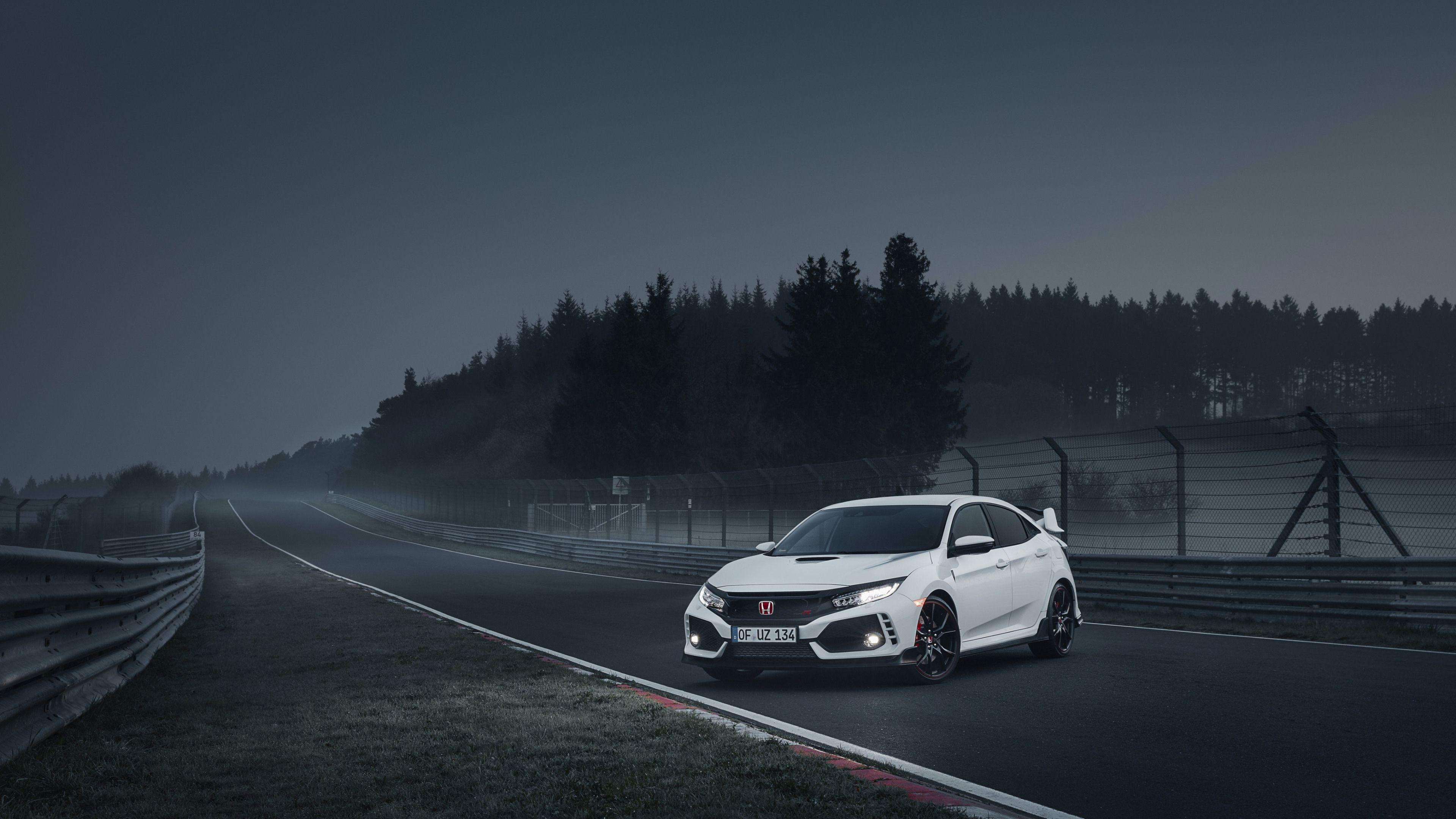 • the individual file size limit is 5 mb. Honda Civic Modified Desktop Wallpapers Wallpaper Cave