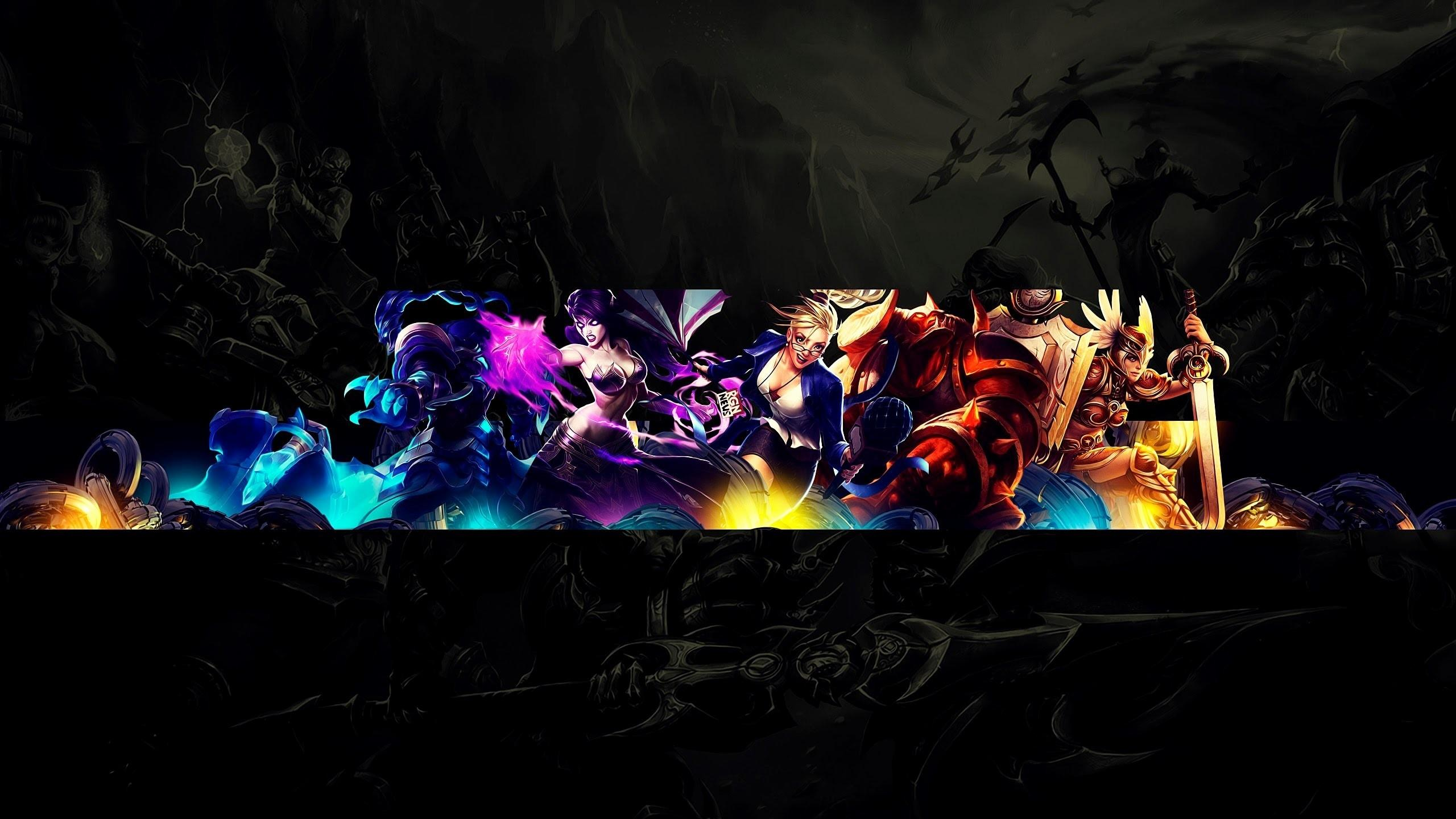 At the minimum dimension, the safe area for text and logos: Banner Anime Wallpapers Wallpaper Cave