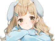 long hair anime girl wallpapers