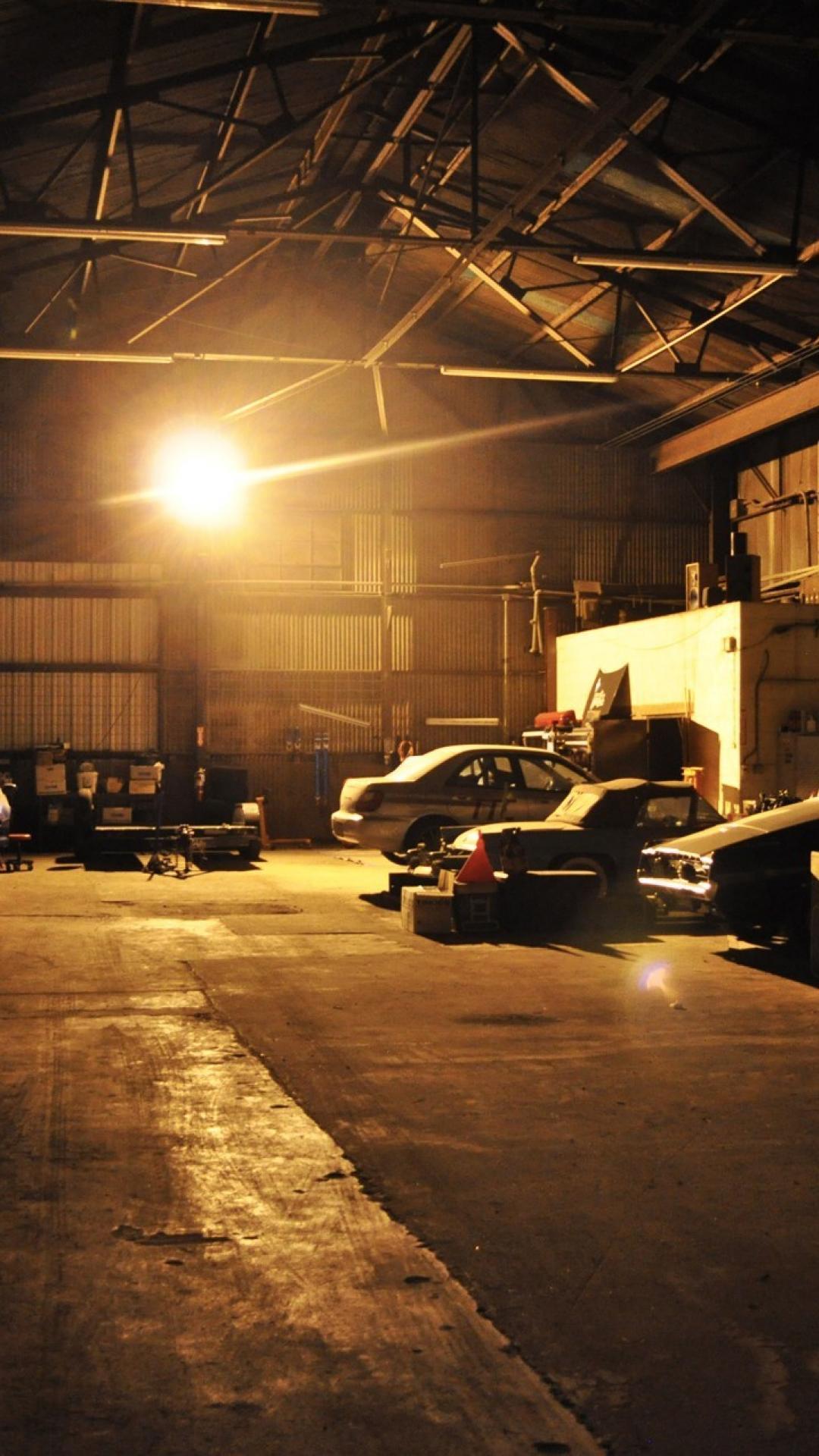 Car Workshop Wallpapers Garage Wallpapers Wallpaper Cave
