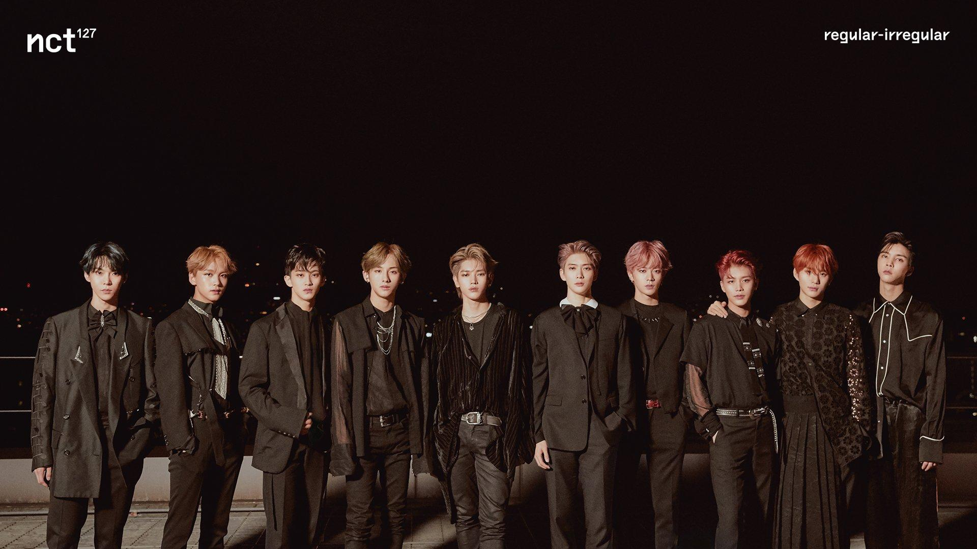 You can save the nct dream desktop wallpaper aesthetic here. ATEEZ Desktop Wallpapers - Wallpaper Cave