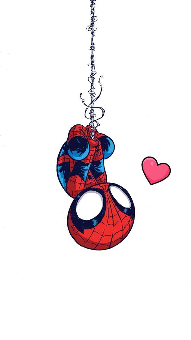 Spider-Man Miles Morales Wallpapers HD - WallpaperArc