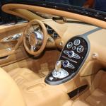 Bugatti Inside Wallpapers Wallpaper Cave