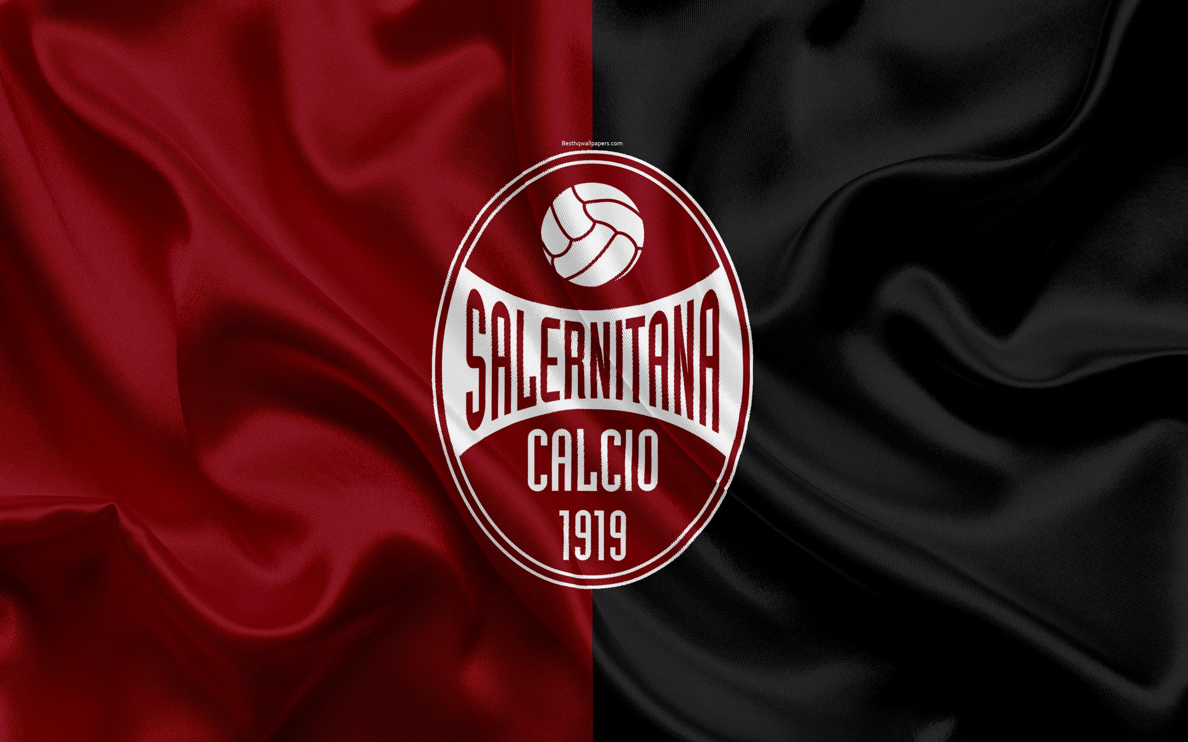 Sfondi Lecce Calcio   SfondiWe