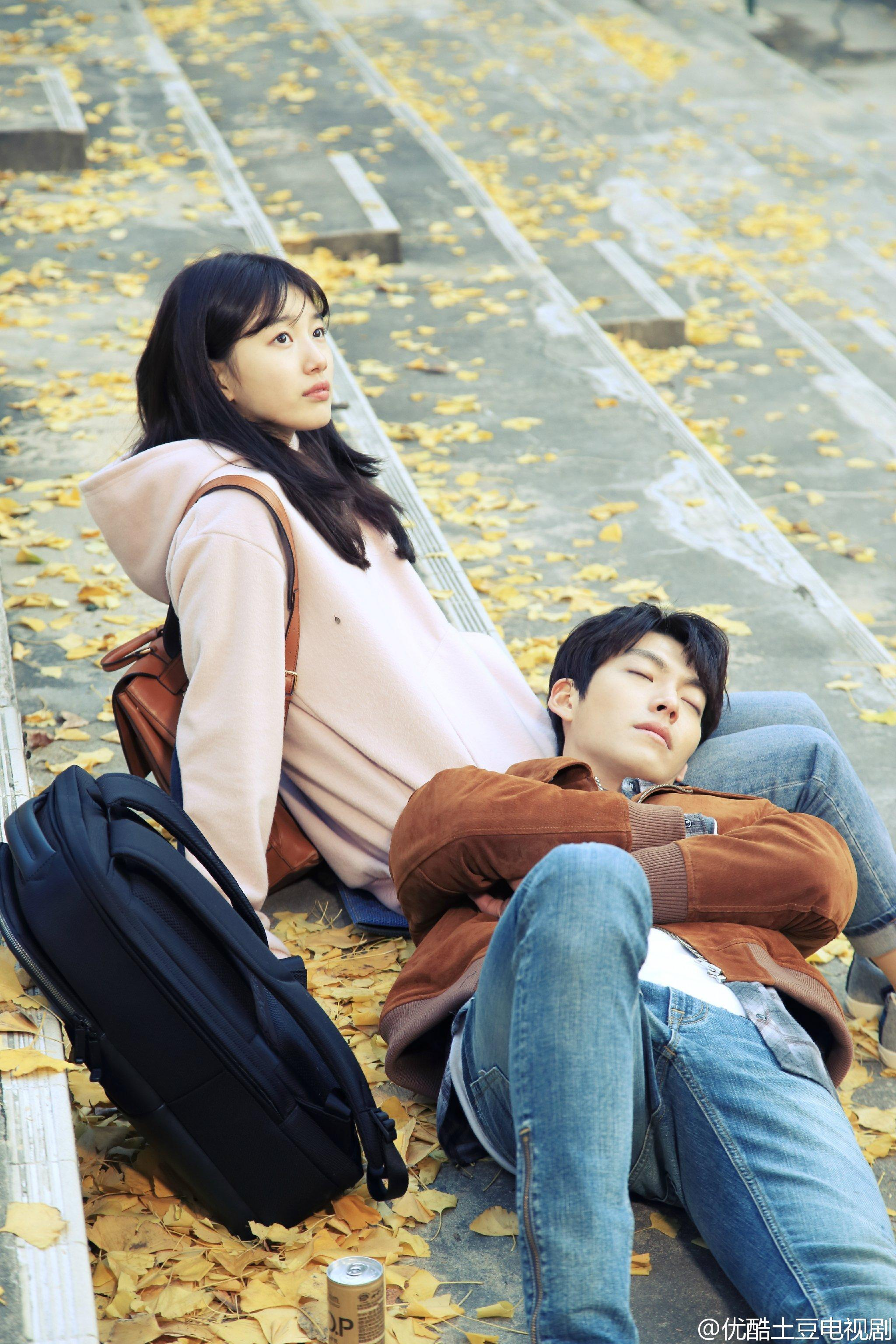 Download Uncontrollably Fond Ep 1 : download, uncontrollably, Uncontrollably, Wallpapers, Wallpaper