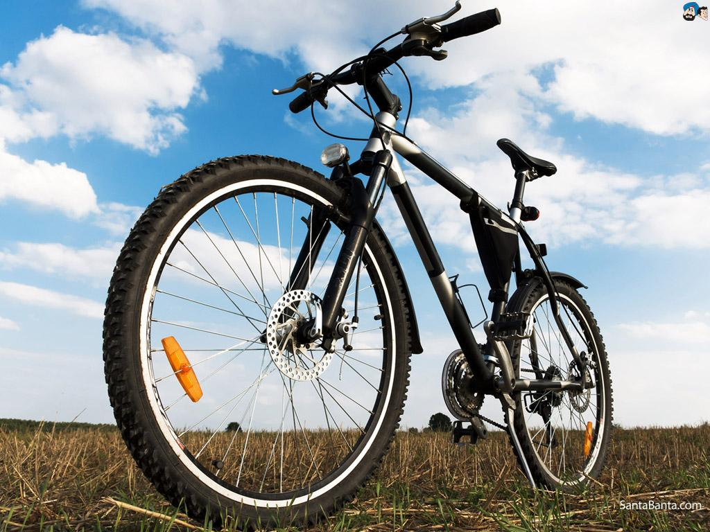 bicycles wallpapers wallpaper cave