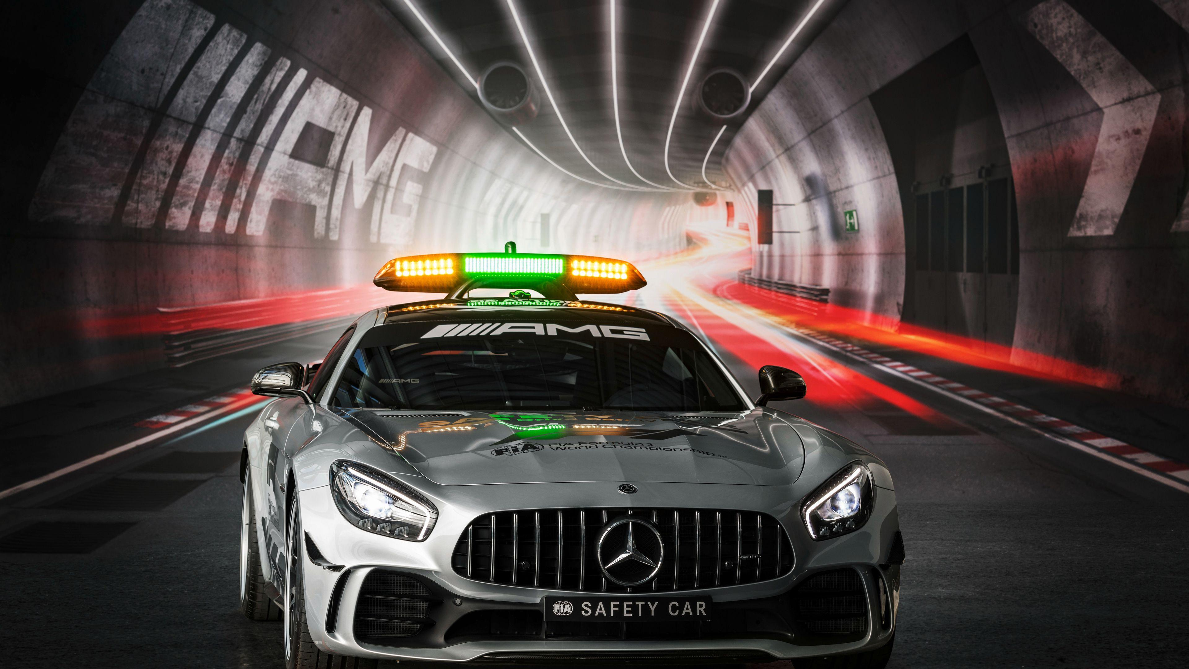 9 years ago going to need more info. Safety Car Wallpapers Wallpaper Cave