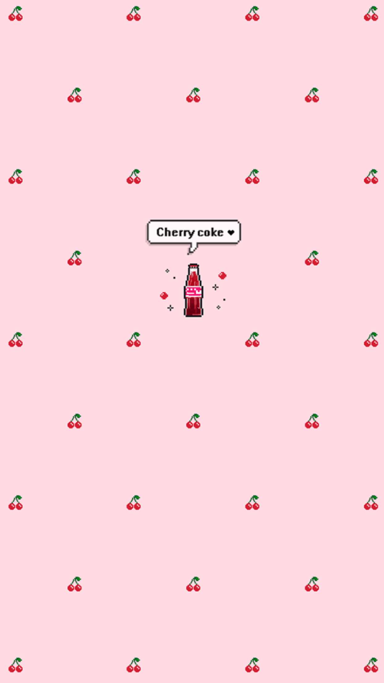 Cute Aesthetic Backgrounds For Computer : aesthetic, backgrounds, computer, Kawaii, Aesthetic, Wallpapers, Wallpaper