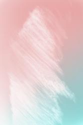 Pastel Aesthetic Landscape Wallpapers Wallpaper Cave
