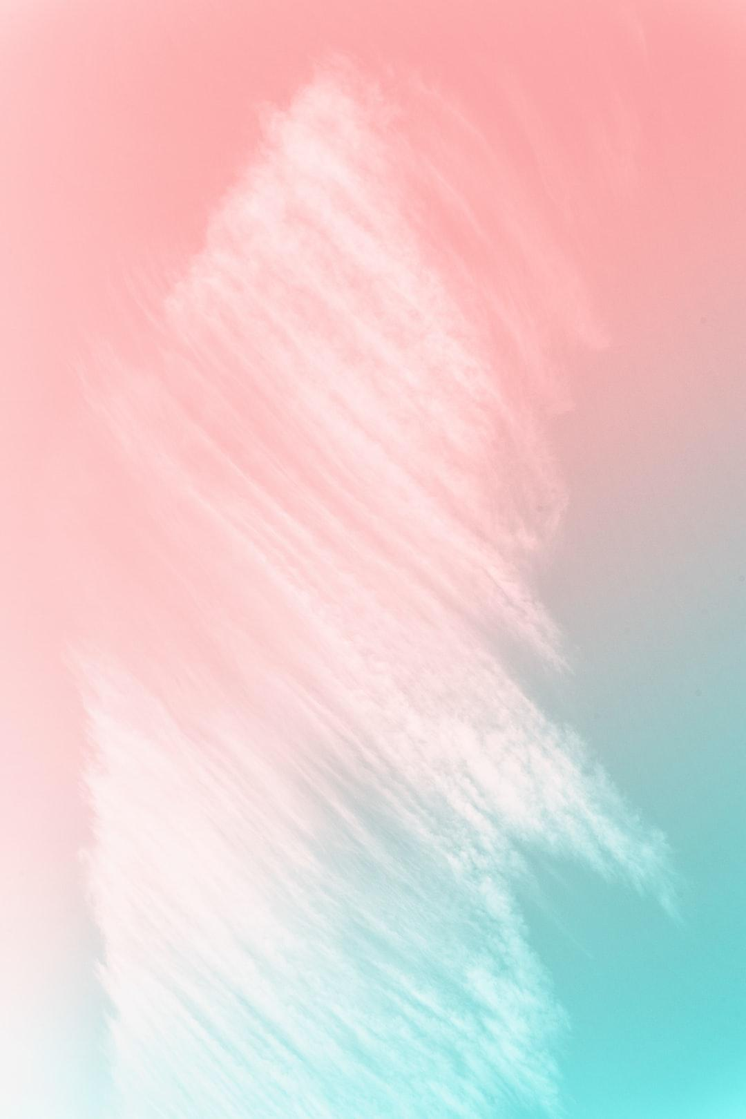 Download for free 55+ pastel aesthetic soft desktop wallpapers. Pastel Aesthetic Landscape Wallpapers - Wallpaper Cave