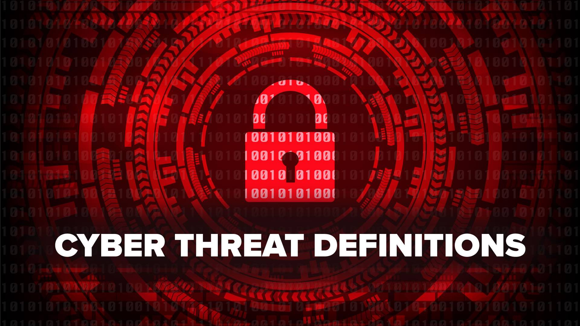 Network Security Wallpapers