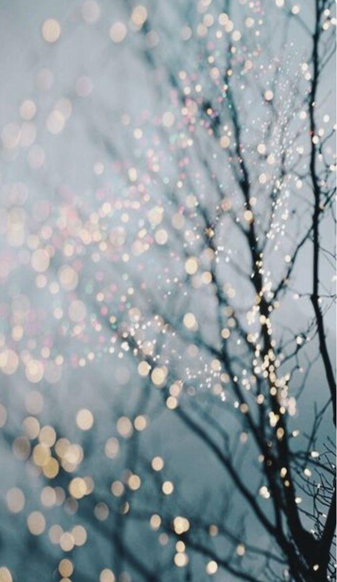Aesthetic christmas wallpapers 1080p iphone. Aesthetic Snow Wallpapers - Wallpaper Cave