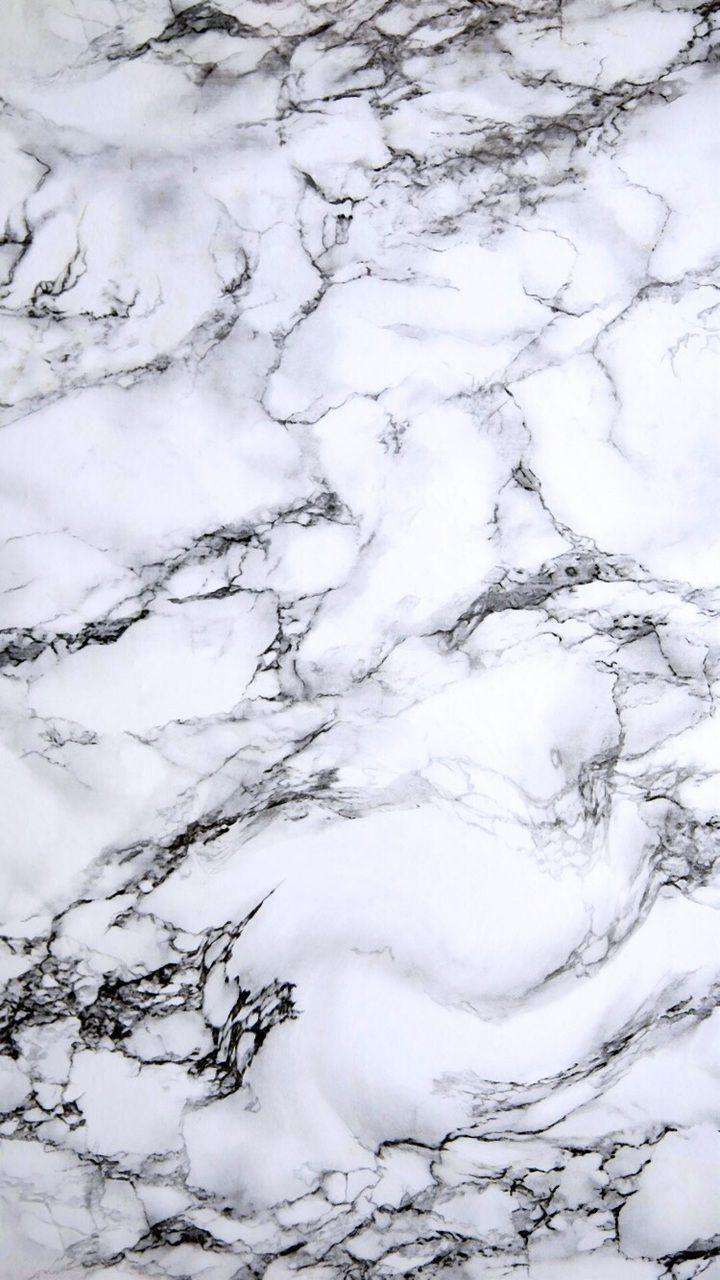 Marble Computer Background : marble, computer, background, Aesthetic, Marble, Wallpapers, Wallpaper