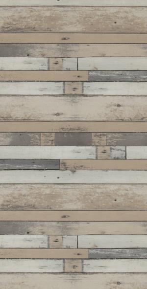 wallpapers aesthetic brown plain beige wallpapercave