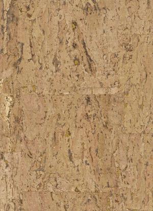 brown wallpapers aesthetic