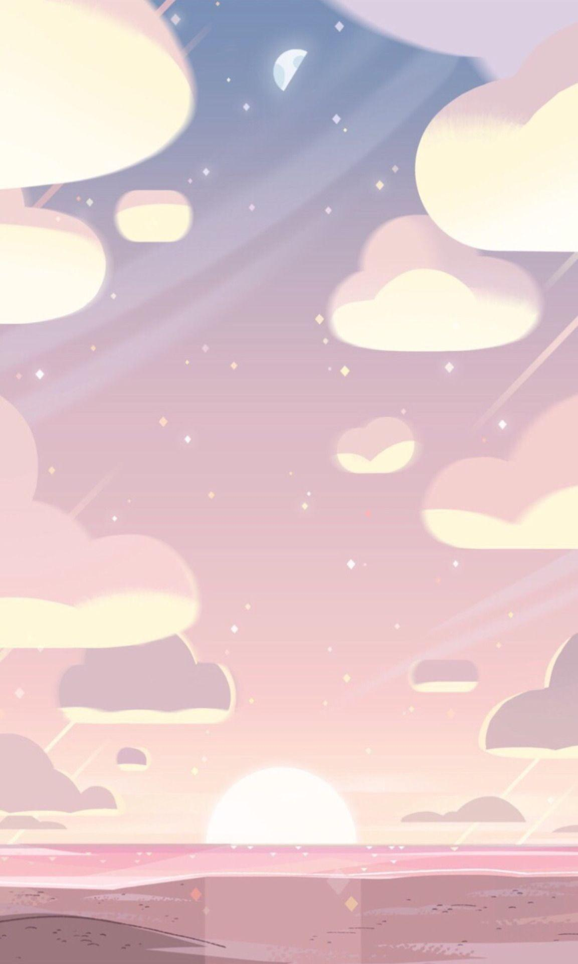 Cute Aesthetic Backgrounds For Computer : aesthetic, backgrounds, computer, Aesthetic, Wallpapers, Wallpaper
