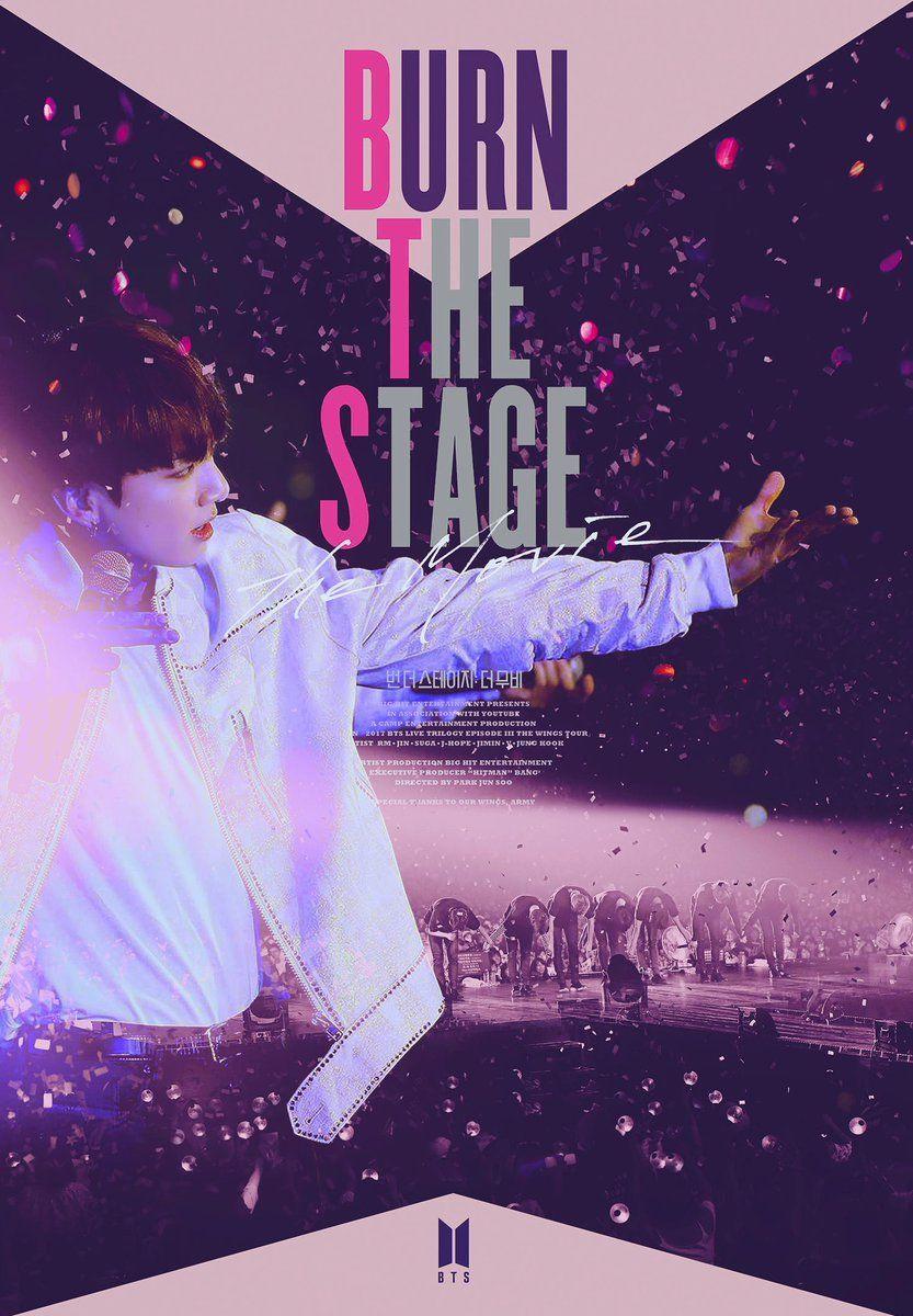 Burn The Stage Movie Download : stage, movie, download, Stage:, Movie, Wallpapers, Wallpaper