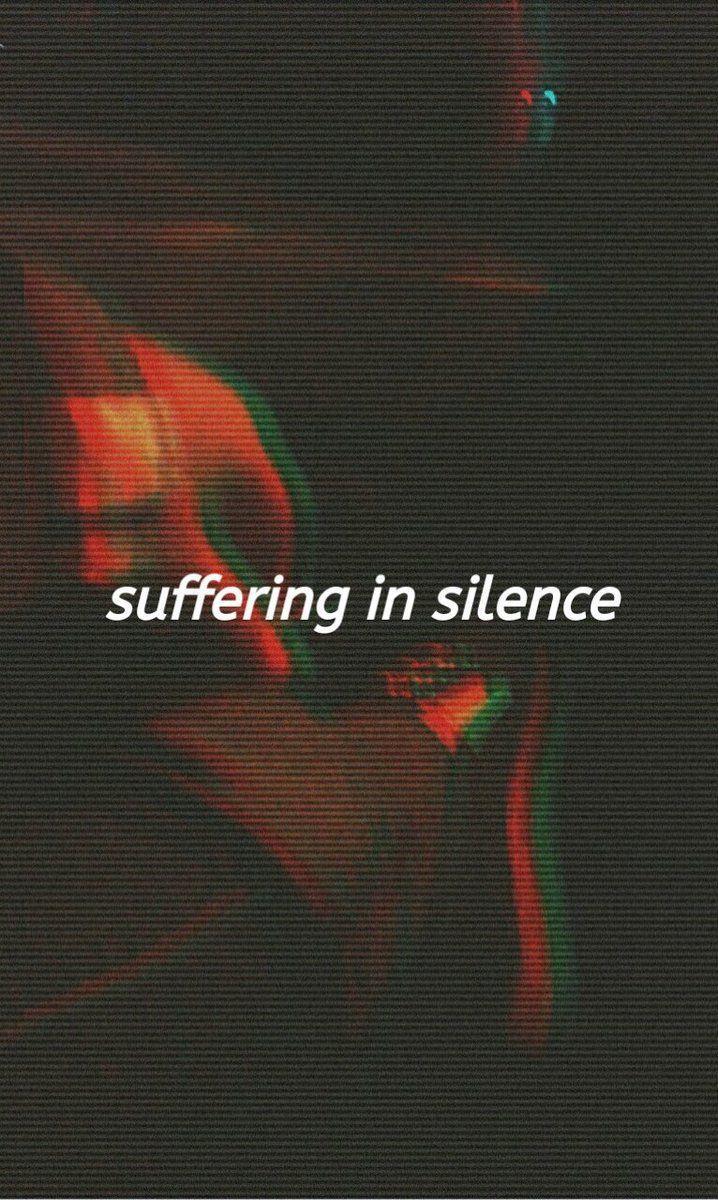 Depression Aesthetic Wallpaper : depression, aesthetic, wallpaper, Depressing, Aesthetic, Wallpapers, Wallpaper