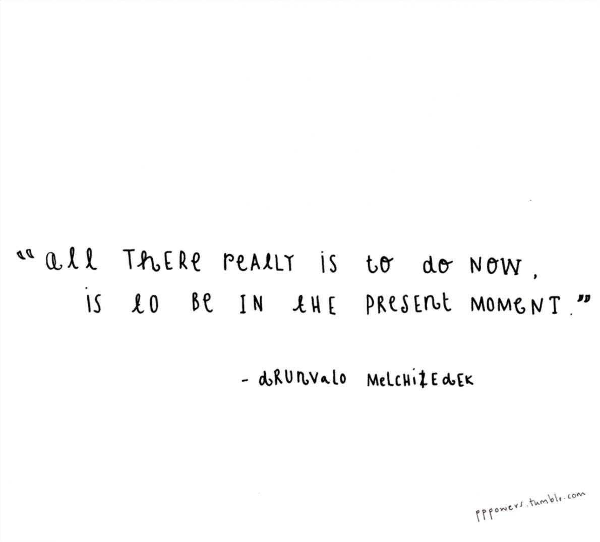Deep Short Broken Quotes Tumblr   Todays Quotes