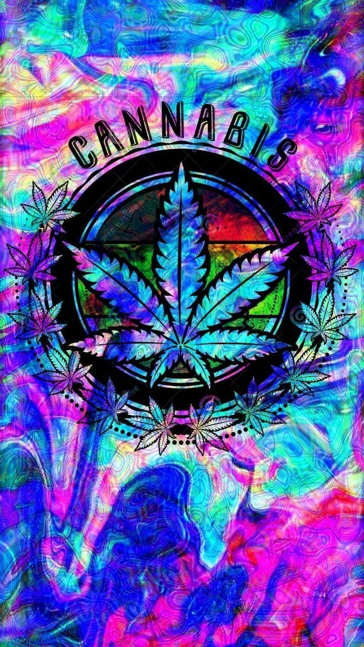 Trippy Stoner Wallpapers (60 Wallpapers) - HD Wallpapers