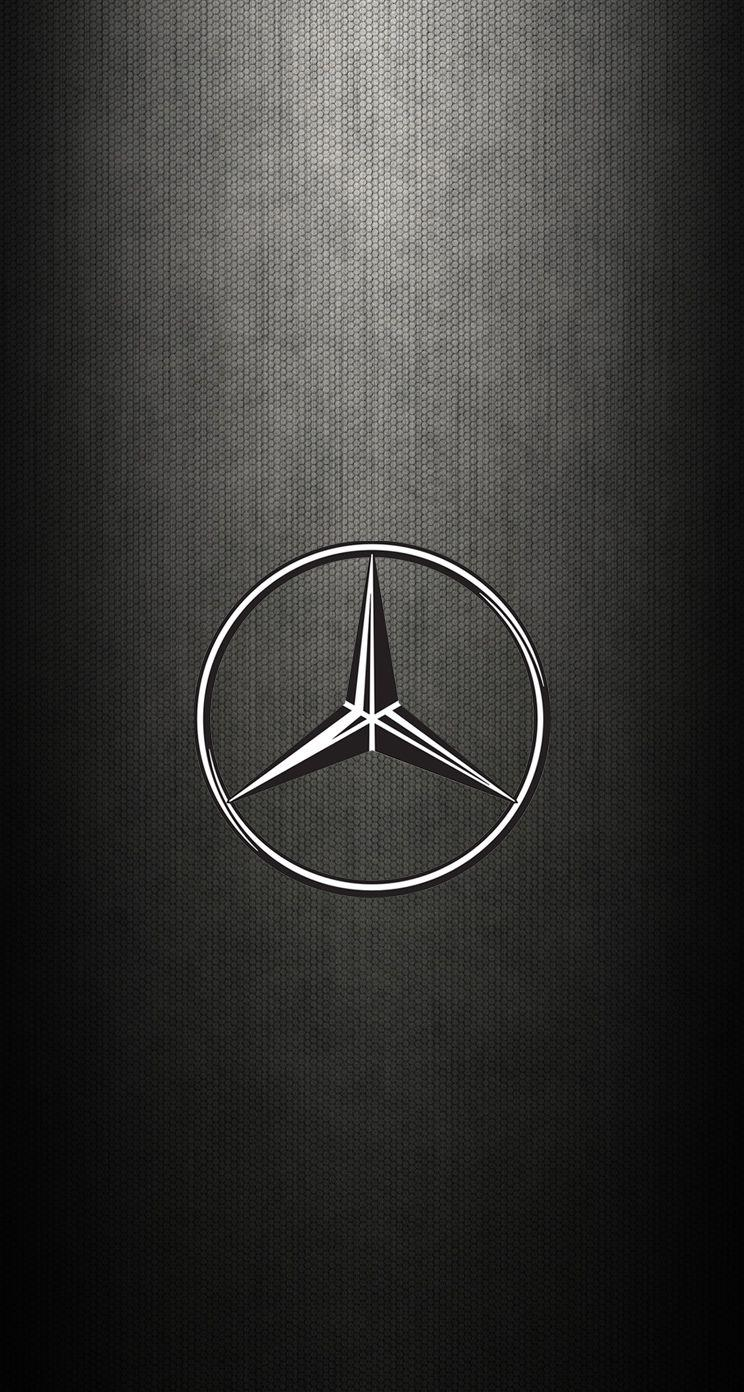 Mercedes benz logo Wallpapers - Free by ZEDGE