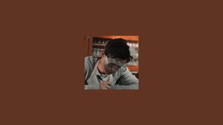 laptop desktop wallpapers aesthetic brown holland tom chris minimalistic