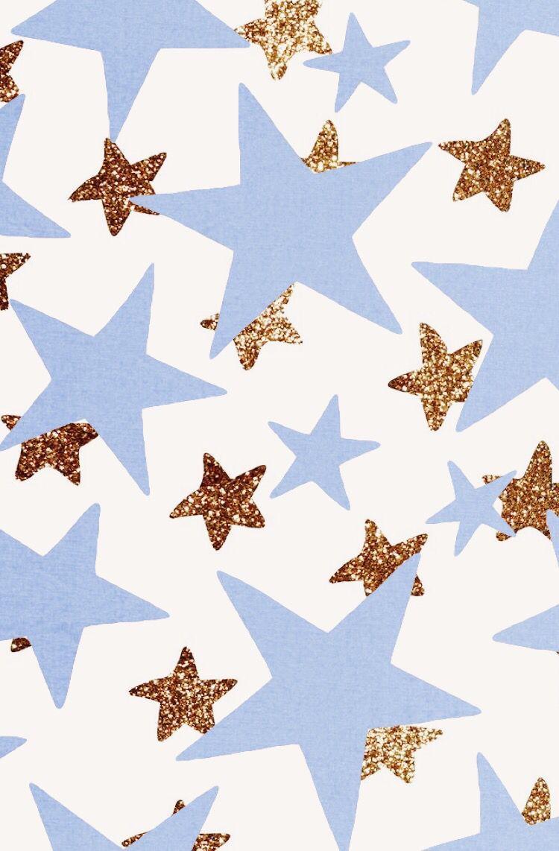 Vsco Stars Wallpapers Wallpaper Cave